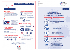 AFFICHE COVID-19.png