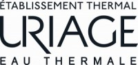 LOGO-URIAGE-pms532C_THERMES 2016
