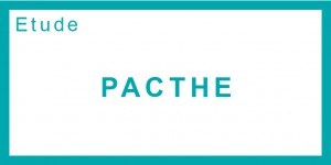 PACTHE