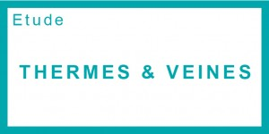 THERMES & VEINES