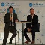 Conférence Presse A.R.A.Balineae.30.06.2017